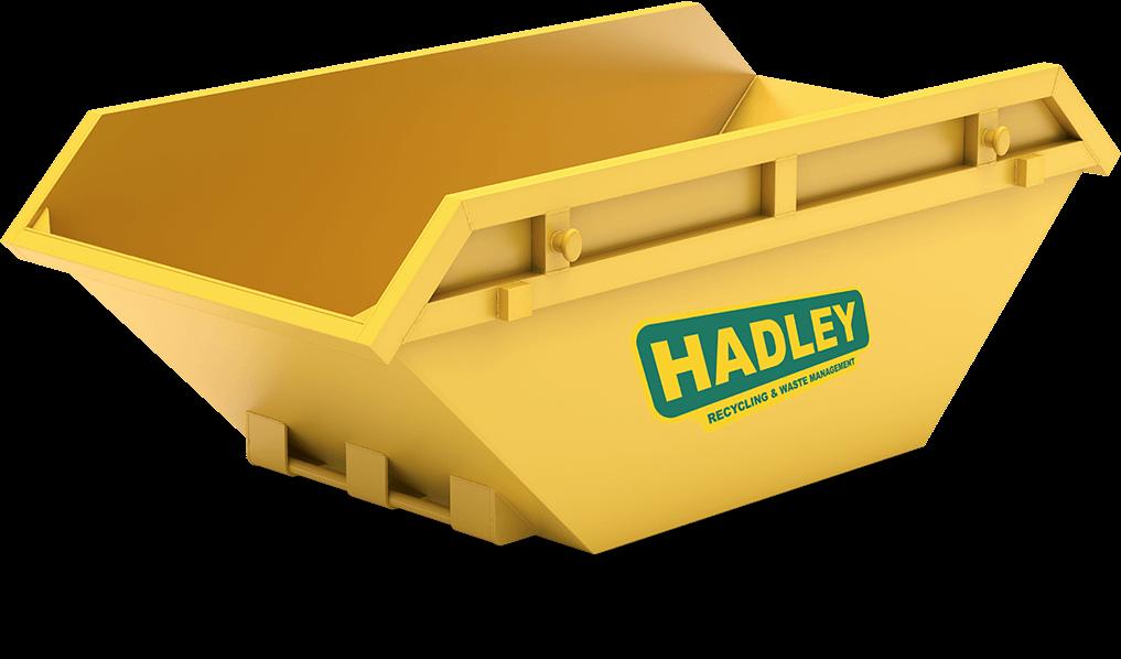 Hadley Skip